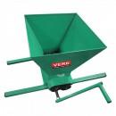 Masina Manuala de Zdrobit Struguri  25L VMW1000A