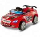 Masinuta Electrica pentru Copii, tip BMW 835