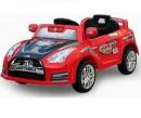 Masinuta Electrica pentru Copii tip BMW 836