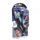 Micro touch trimmer pentru barbati