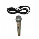 Microfon Dinamic WVNGR DM501
