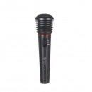 Microfon Wireless WG308 din Plastic