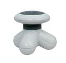 Mimo mini aparat de masaj portabil cu 3 degete cadoul perfect