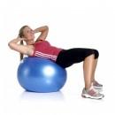 Minge Fitness si Medicinala Gonflabila 65cm