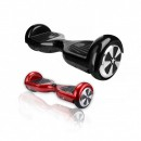 Mini Scuter Electric Hoverboard Self Balancing Scooter