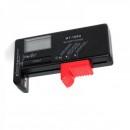 Mini Tester Pentru Baterii si Acumulatori BT168D