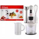 Mixer vertical 300W Zilan ZLN8303