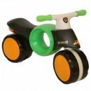 Motocicleta Fara Pedale pentru Copii 1-3 Ani 1101V