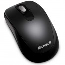 Mouse Optic Microsoft 1452 Wireless 1000 DPI