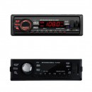 MP3 Player Auto cu Bluetooth, USB SD Aux FM 4x30W 8288