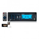 MP3 Player Auto cu Slot USB Sonashi ZDL8517USR
