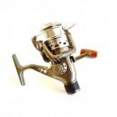 Mulineta Pescuit Spinning 6 Rulmenti CTR1000