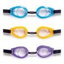 Ochelari de Inot pentru Copii Intex 55602