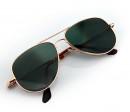 Ochelari de Spionaj tip Aviator cu Oglinda pentru vedere in spate