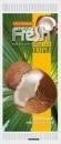 Odorizant auto fresh way triple  nuca de cocos
