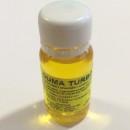 Odorizant Lichid Guma Turbo Rezerva 50ml