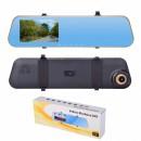 Oglinda Retrovizoare cu Camera Video 1080P H06