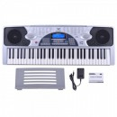 Orga electronica 61 Clape 5 Octave XTS6089