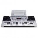 Orga electronica 61 de clape USB MP3 si Micro Sd XTS6189M