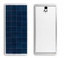 Panou Solar Fotovoltaic Policristalin 150W 36 Celule 156x156mm