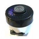 Perlator Aerator Apa Baterie Bucatarie Filet Interior 2cm
