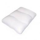 Perna Ortopedica tip Airmax Pillow Cloud Zen Micro Bead Pillow
