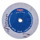 Piatra polizor de banc 150mm Stern GD15060