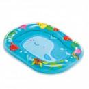 Piscina Gonflabila pentru Bebelusi Intex 59406NP