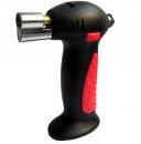 Pistol de Lipit cu Gaz Torch Lighter Professional YZ693
