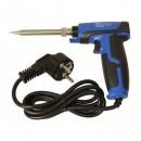 Pistol de Lipit cu Rezistenta Ceramica 40-130W Letcon LUT0071