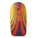 Placa de Surf Copii 45x90cm