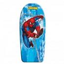Placa Surf Copii 100cm