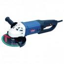 Polizor unghiular flex 180mm 2000W Stern AG180A
