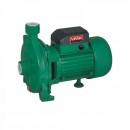 Pompa Apa Centrifugala 0.75KW Stern VCP158A