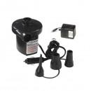 Pompa de Aer Electrica JY015 12V 220V