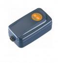 Pompa de Aer Pentru Acvariu RS160