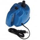 Pompa Electrica Umflat Baloane HT502 300W