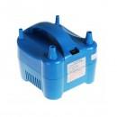 Pompa Electrica Umflat Baloane HT507 680W