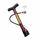 Pompa Manuala de Aer Multifunctionala Buster Pump AB320