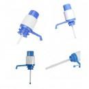 Pompa manuala pentru apa Sanitec POM2