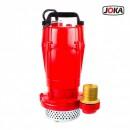 Pompa Submersibila Fonta JOKA 750W 15m1.5 Bar 10 mc/h QDX10-15-0.75