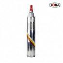 Pompa Submersibila Joka 500W Fonta 100m Snec 9.8 bar QGD1.8-100-0.50I