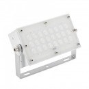 Proiector 50 LED SMD 3030 50W Alb Rece 220V PP22025