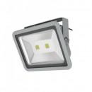 Proiector LED 100W Alb Rece 6500K 220V 2x50W UB60174