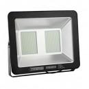 Proiector LED 200W Alb Rece 220V Horoz Puma 0680030200