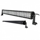 Proiector LED Bar Auto Offroad  40LED 120W 60cm 12V/24V