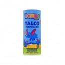 Pudra de Talc Bebe si dupa Epilat Trompy Talco 100g