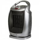 Radiator electric ceramic rotativ cu maner 1500W Hausberg HB8770