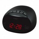 Radio Digital cu Ceas Afisaj LED VST901