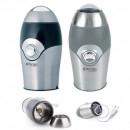 Rasnita Electrica Cafea 150W 50g Eltron EL2013
